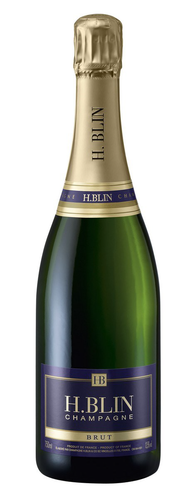 Champagner Brut Tradition