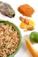 Taboule_mit_Melone